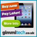 gimmitech.co.uk