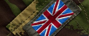 British Army FAQs