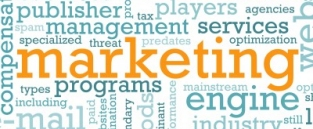 Form a marketing strategy