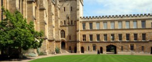 Is Oxbridge right for me?