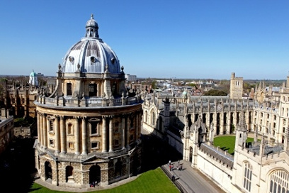 Need a little help with your Oxbridge personal statement?