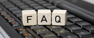 UCAS Personal Statement FAQs