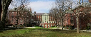 Ivy League Universities Guide