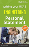 Writing your UCAS Engineering Personal Statement