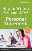 How To Write A Brilliant UCAS Personal Statement